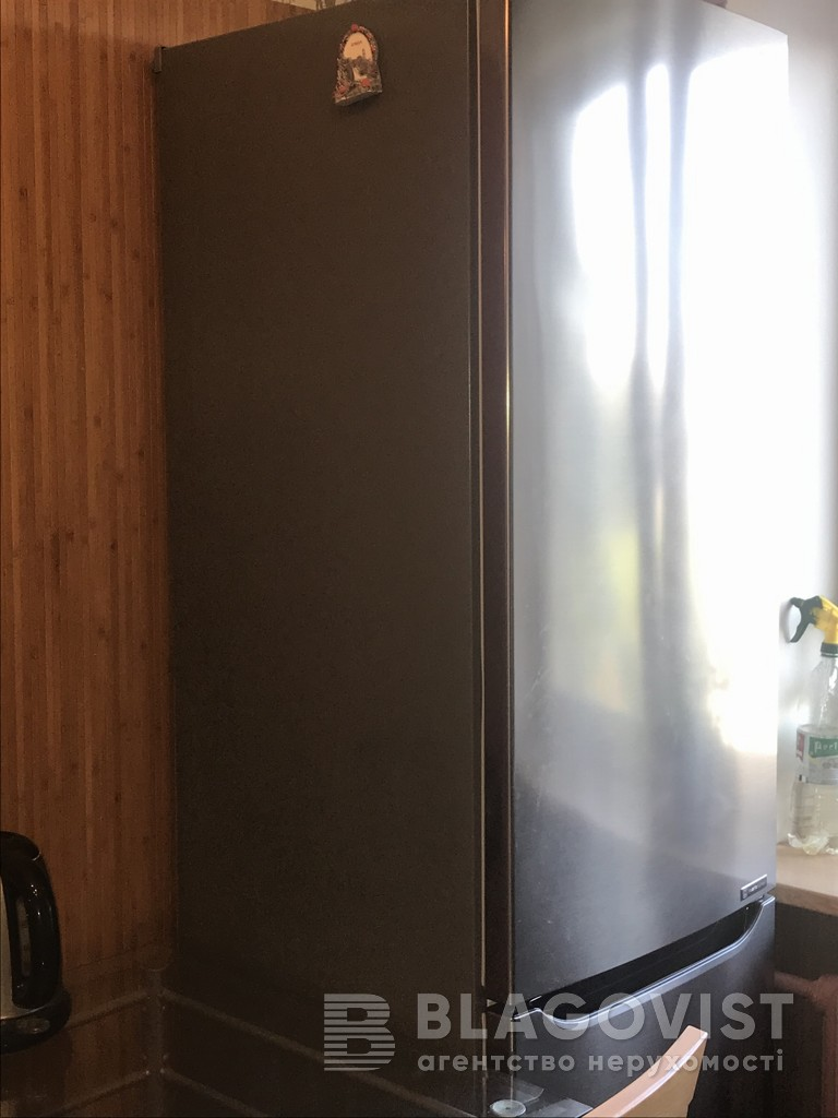 Квартира Z-793019, Победы просп., 66, Киев - Фото 16