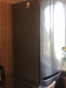 Квартира Перемоги просп., 66, Київ, Z-793019 - Фото 16
