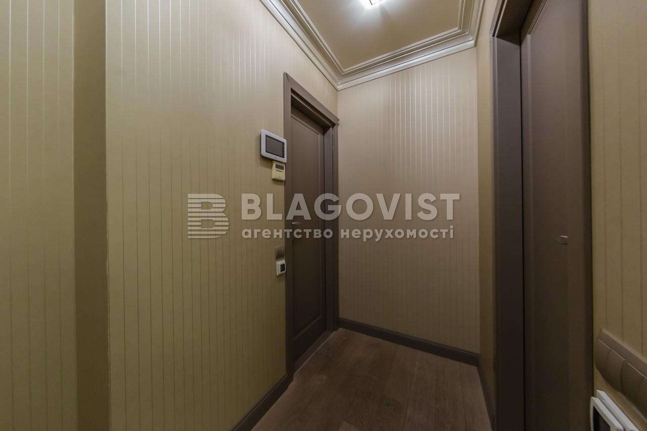 Квартира F-45292, Антоновича (Горького), 72, Киев - Фото 29