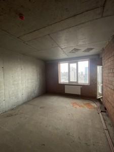 Квартира Саксаганского, 37к, Киев, E-41349 - Фото3