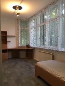Квартира В.Житомирська, 6, Київ, C-109642 - Фото 7