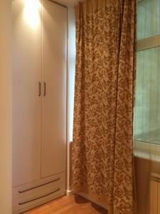 Квартира В.Житомирська, 6, Київ, C-109642 - Фото 11