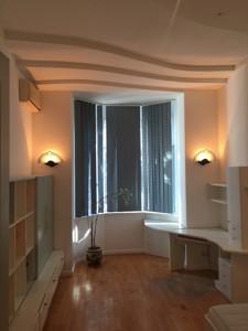 Квартира В.Житомирська, 6, Київ, C-109642 - Фото 12
