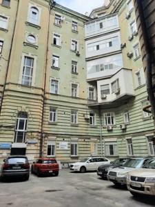 Квартира Хмельницького Богдана, 32, Київ, H-47561 - Фото 36