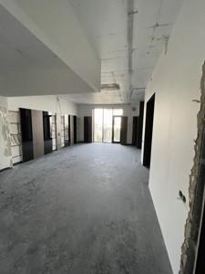 Квартира C-109795, Бульварно-Кудрявская (Воровского), 21, Киев - Фото 7