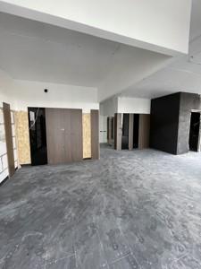 Квартира C-109795, Бульварно-Кудрявская (Воровского), 21, Киев - Фото 9
