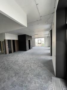 Квартира C-109795, Бульварно-Кудрявская (Воровского), 21, Киев - Фото 8