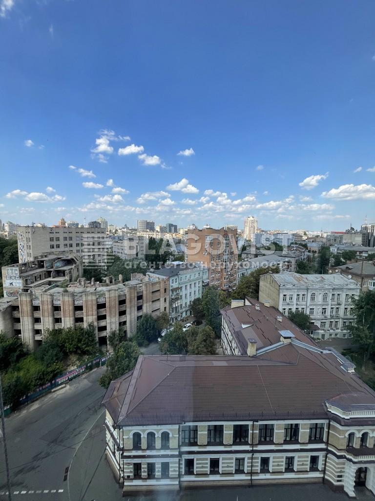Квартира C-109795, Бульварно-Кудрявская (Воровского), 21, Киев - Фото 10