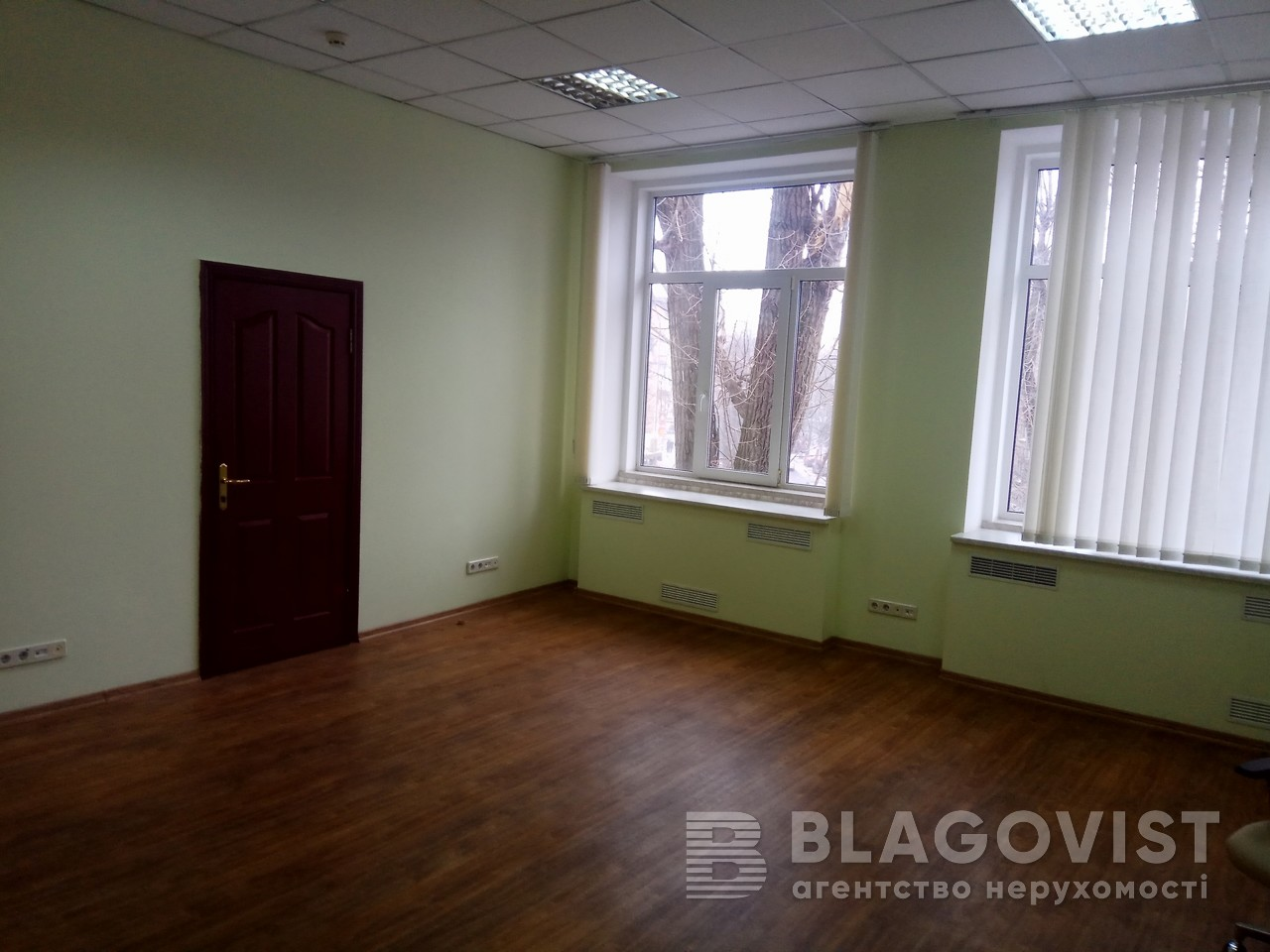 Нежитлове приміщення, P-30038, Дніпровська наб., Київ - Фото 11