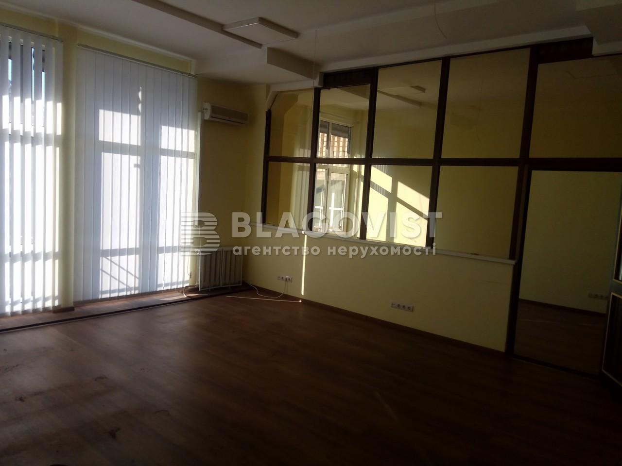 Нежитлове приміщення, P-30038, Дніпровська наб., Київ - Фото 12