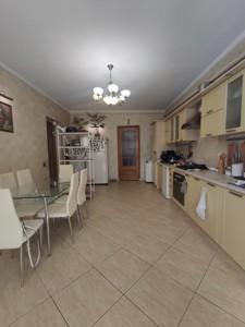 Будинок Новомічурінська, Київ, H-50582 - Фото 4