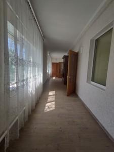 Будинок Новомічурінська, Київ, H-50582 - Фото 8