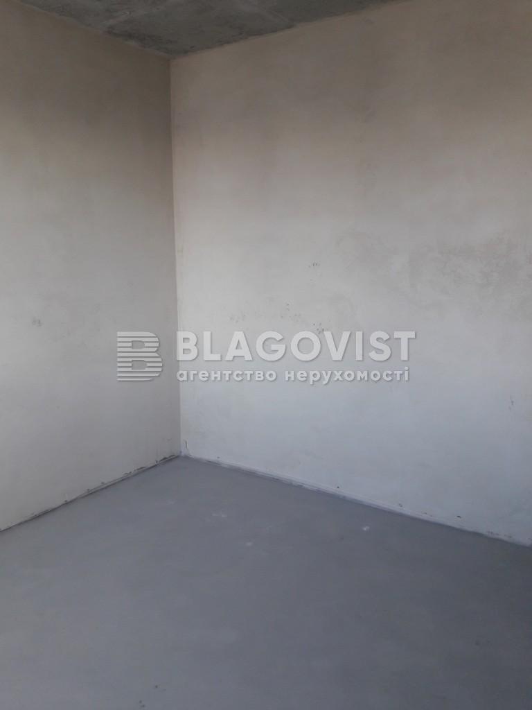 Нежилое помещение, R-37583, Эрнста, Киев - Фото 8