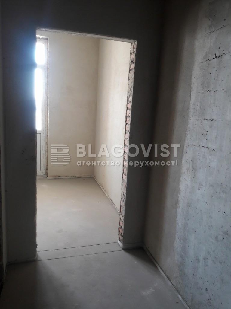 Нежилое помещение, R-37583, Эрнста, Киев - Фото 11