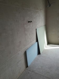 Нежилое помещение, R-37583, Эрнста, Киев - Фото 10
