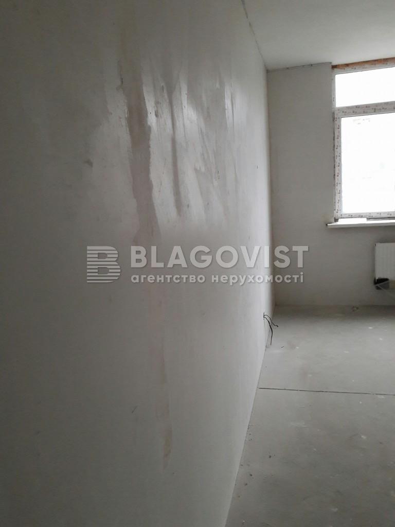 Нежилое помещение, R-37583, Эрнста, Киев - Фото 7