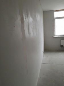 Нежилое помещение, Эрнста, Киев, R-37583 - Фото3