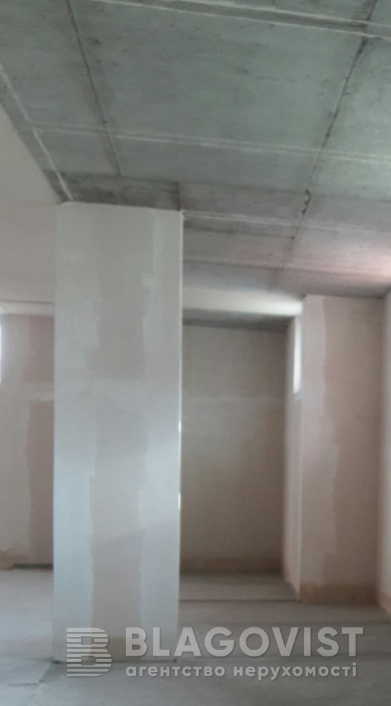 Нежилое помещение, R-37583, Эрнста, Киев - Фото 9