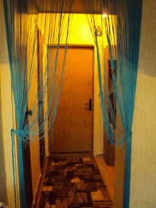 Квартира Северная, 18, Киев, Z-1248911 - Фото 17