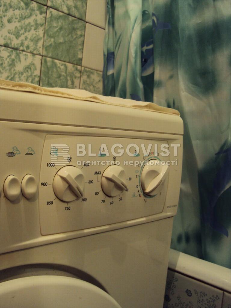 Квартира Z-1248911, Северная, 18, Киев - Фото 12