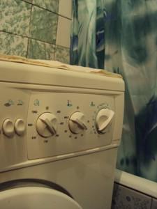 Квартира Северная, 18, Киев, Z-1248911 - Фото 12