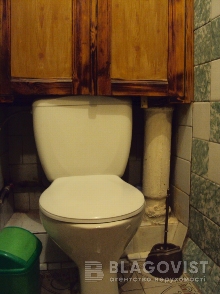 Квартира Z-1248911, Северная, 18, Киев - Фото 13