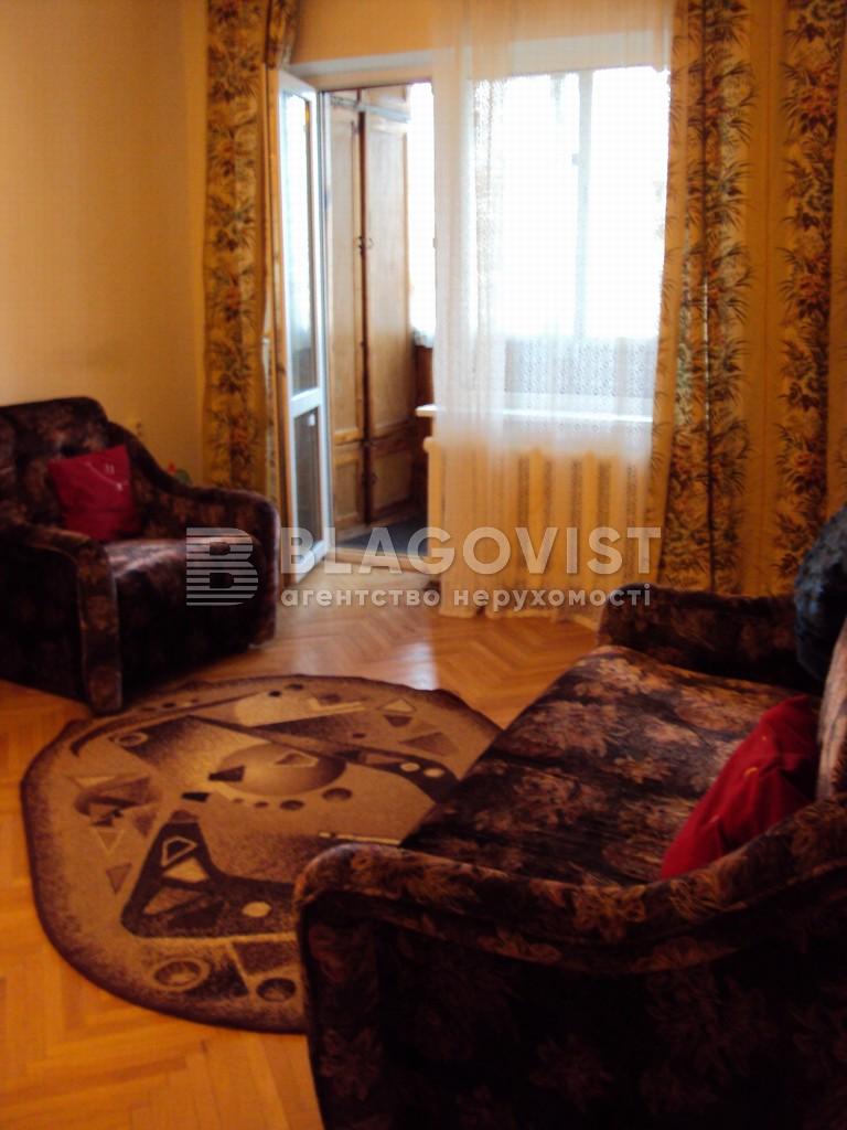 Квартира Z-1248911, Северная, 18, Киев - Фото 3