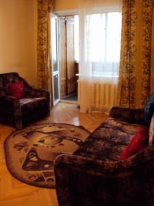 Квартира Северная, 18, Киев, Z-1248911 - Фото 3