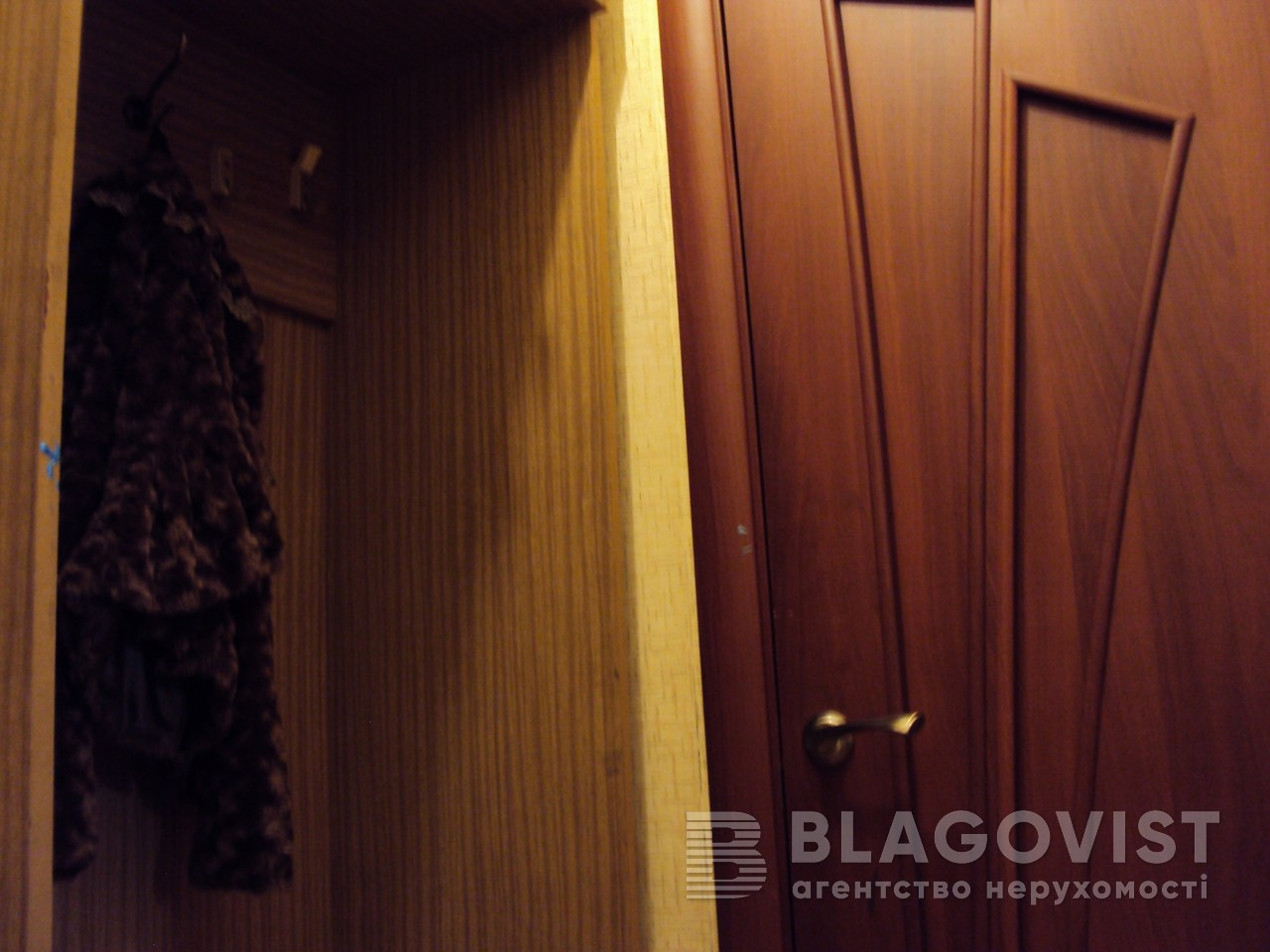 Квартира Z-1248911, Северная, 18, Киев - Фото 15