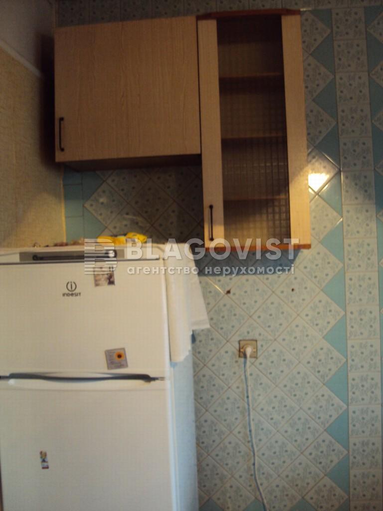 Квартира Z-1248911, Северная, 18, Киев - Фото 9