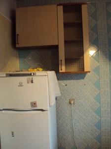Квартира Северная, 18, Киев, Z-1248911 - Фото 9