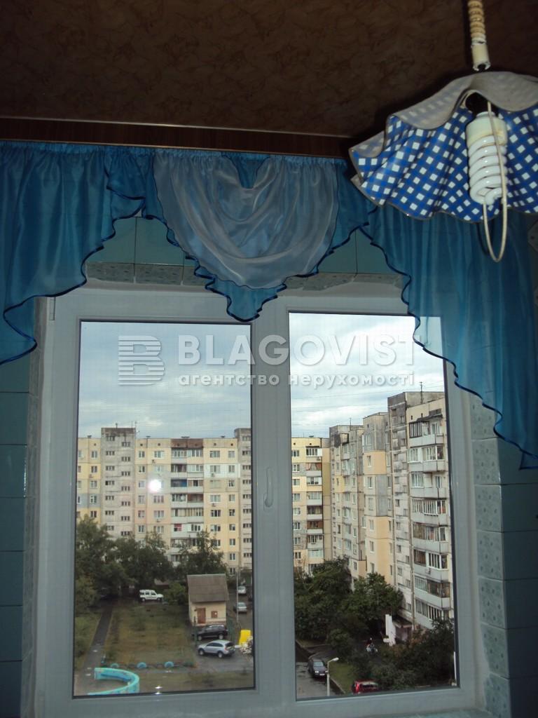 Квартира Z-1248911, Северная, 18, Киев - Фото 8