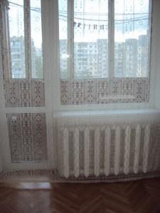 Квартира Северная, 18, Киев, Z-1248911 - Фото 7