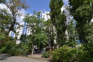 Квартира Братиславская, 24, Киев, H-50586 - Фото 15