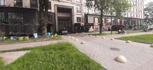 Торгово-офисное помещение, Крещатик, Киев, R-40394 - Фото 12