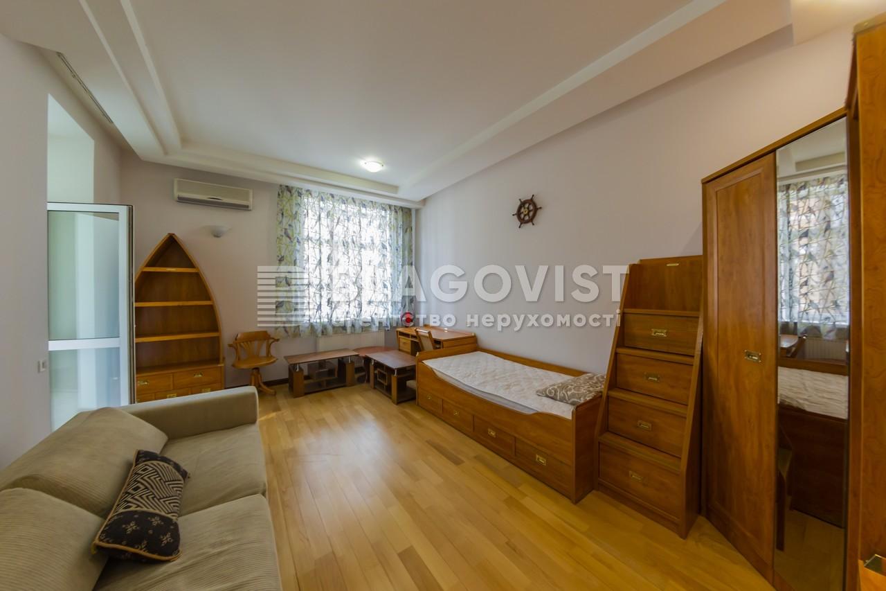 Квартира M-39318, Старонаводницкая, 13, Киев - Фото 16