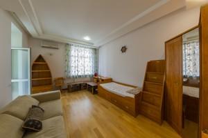 Квартира Старонаводницкая, 13, Киев, M-39318 - Фото 13
