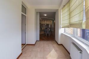 Квартира Старонаводницкая, 13, Киев, M-39318 - Фото 18
