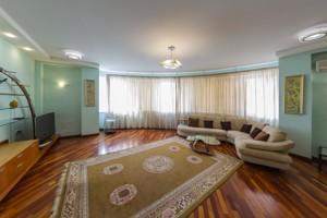 Квартира Старонаводницкая, 13, Киев, M-39318 - Фото