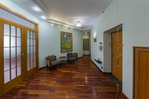 Квартира Старонаводницкая, 13, Киев, M-39318 - Фото 23