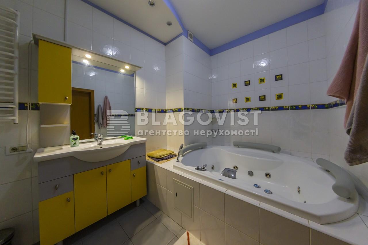 Квартира M-39318, Старонаводницкая, 13, Киев - Фото 19