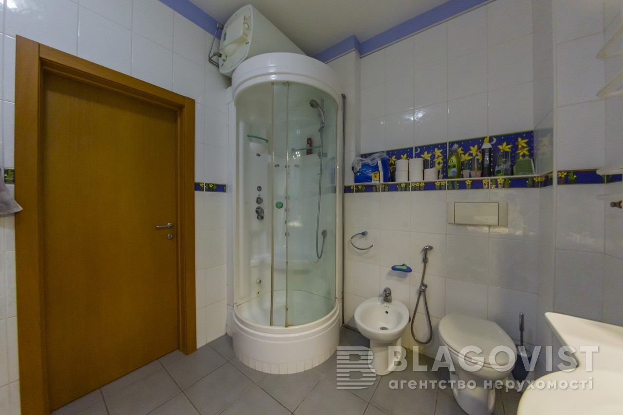 Квартира M-39318, Старонаводницкая, 13, Киев - Фото 20