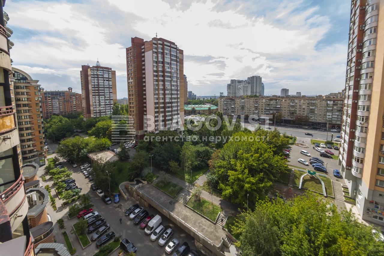 Квартира M-39318, Старонаводницкая, 13, Киев - Фото 27
