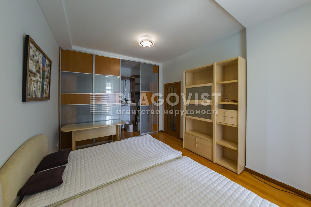 Квартира M-39318, Старонаводницкая, 13, Киев - Фото 15