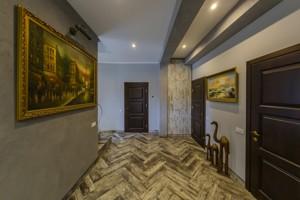 Будинок Рилєєва, Київ, A-112514 - Фото 28