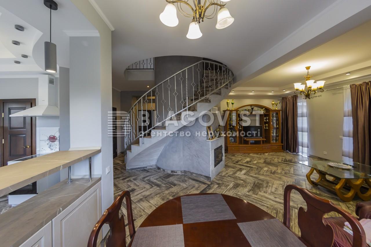 Дом A-112514, Рылеева, Киев - Фото 7