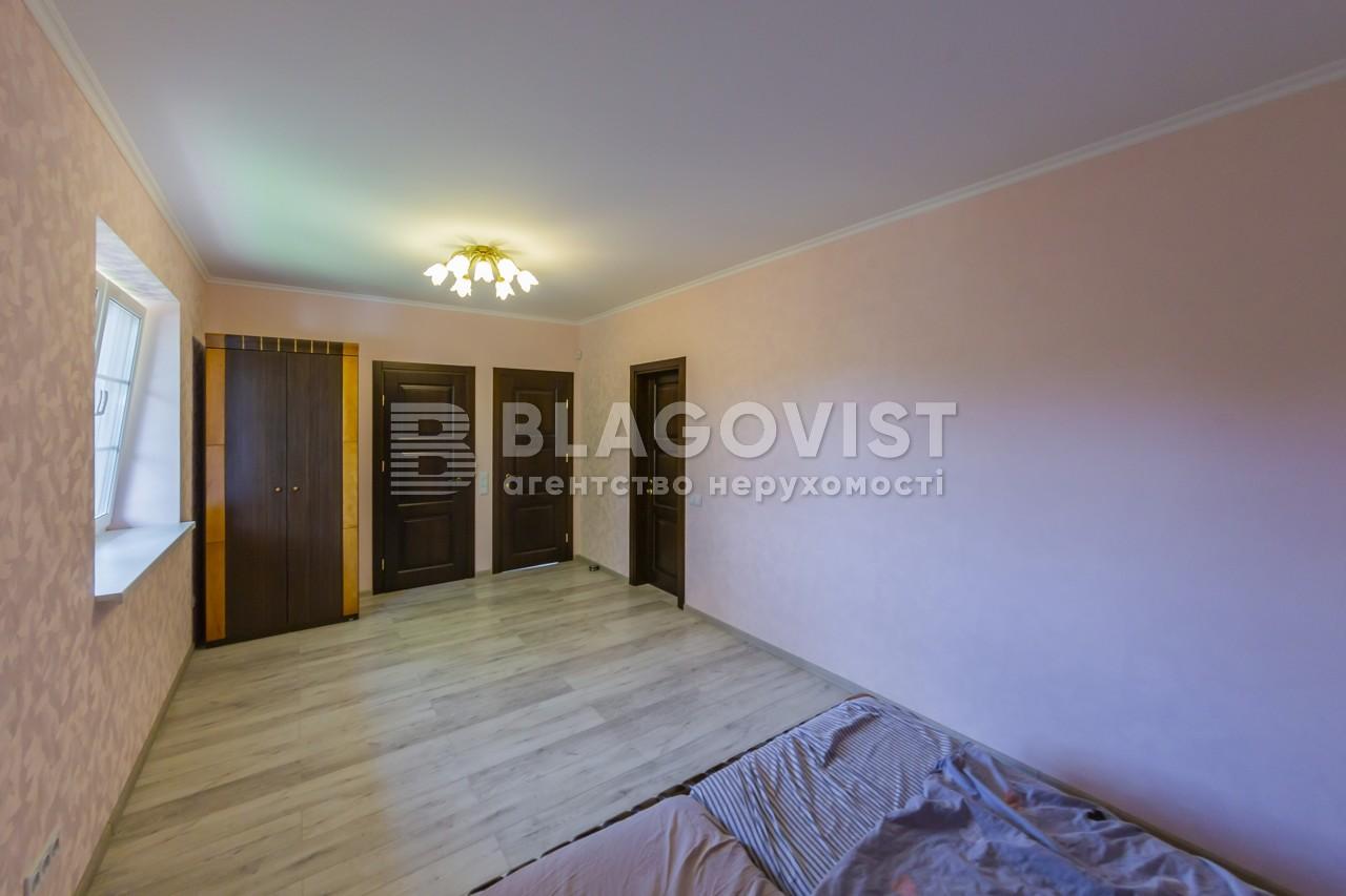 Дом A-112514, Рылеева, Киев - Фото 13