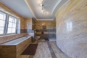 Будинок Рилєєва, Київ, A-112514 - Фото 18