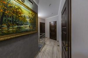 Будинок Рилєєва, Київ, A-112514 - Фото 26