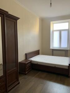 Квартира E-41369, Владимирская, 79а, Киев - Фото 5